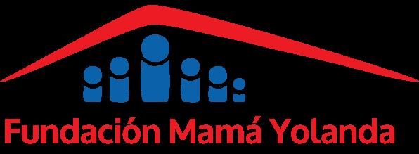 FUNDACIÓN MAMÁ YOLANDA